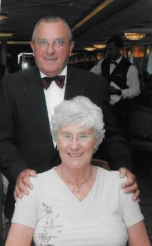 dee and ken whitewood
