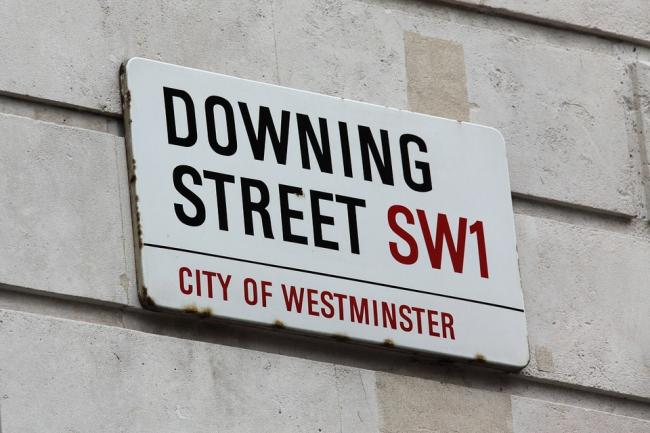 All roads lead to Parliament, and for their leaders to Downing Street.