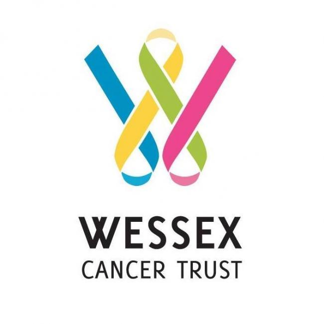 'We have a future' — Wessex Cancer Trust saved from closure but crisis appeal donations still needed.