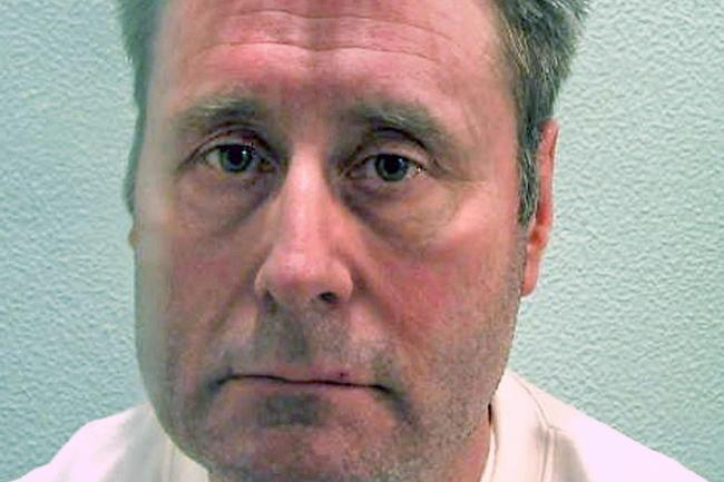 John Worboys appeal