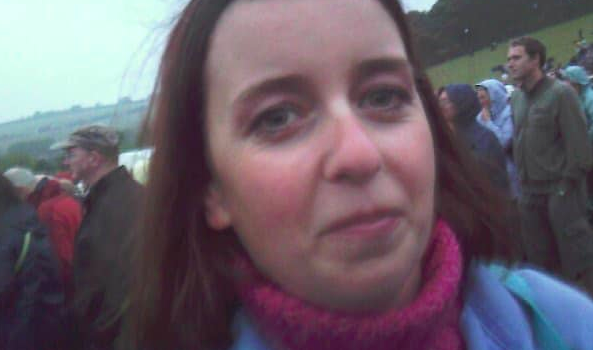Vulnerable Isle of Wight woman missing from St Mary's Hospital
