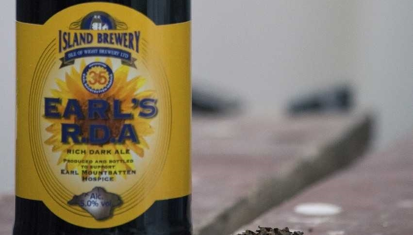 What's your favourite tipple? CAMRA Isle of Wight announces Beer of the Year winners